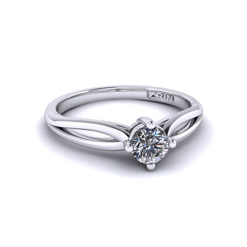 Zarucnicki-prsten-platina-MODEL-268-1-BIJELO-2PHS