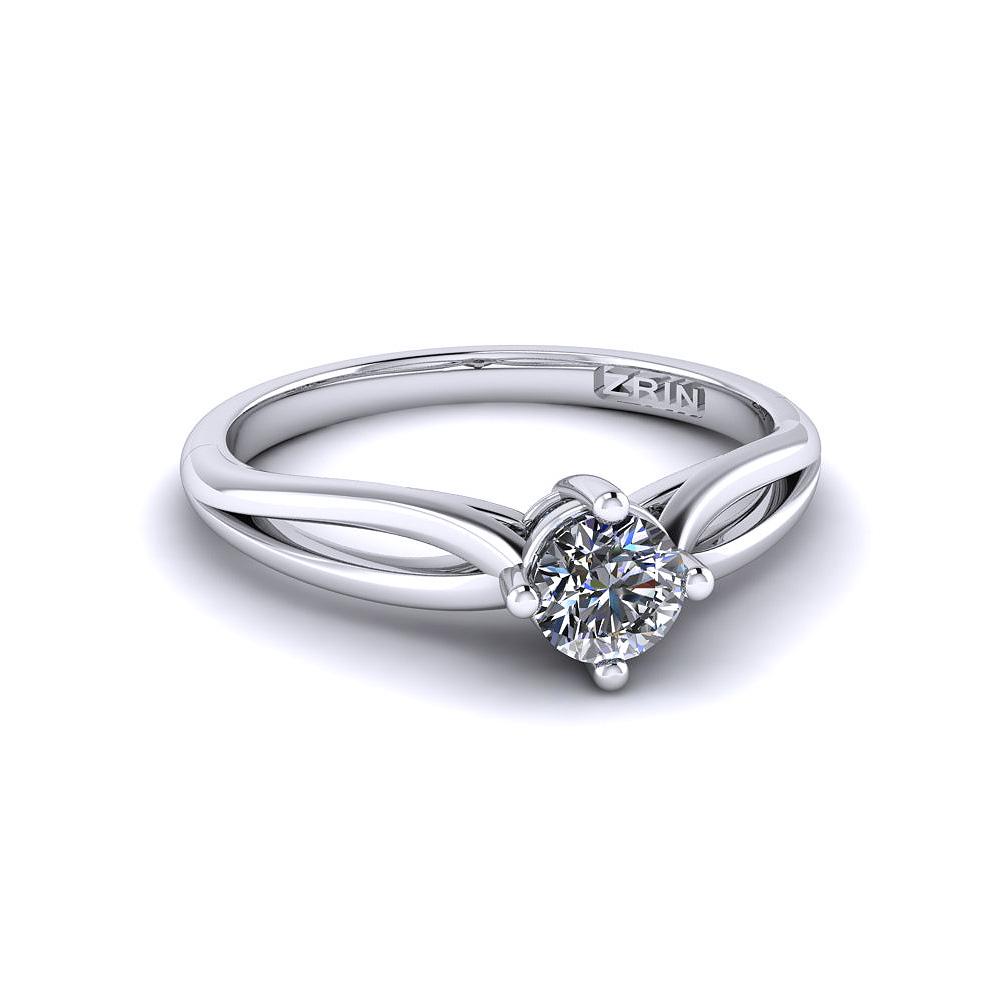 Zaručnički prsten 268-1