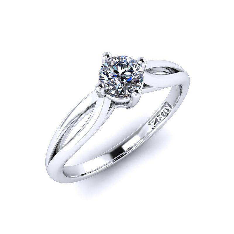 Zarucnicki-prsten-platina-MODEL-268-1-BIJELO-3PHS