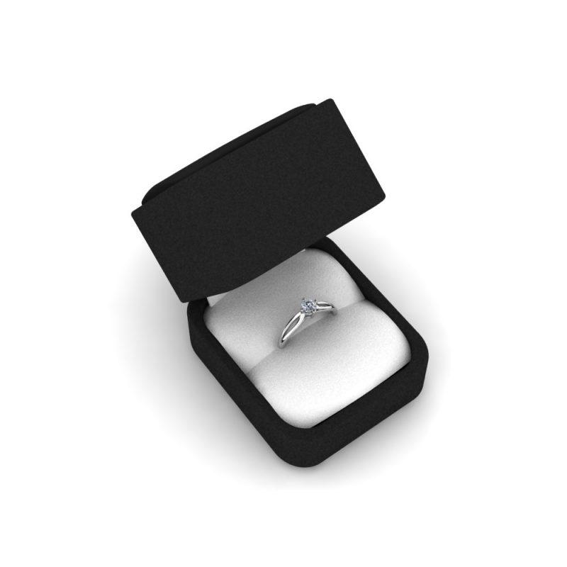 Zarucnicki-prsten-platina-MODEL 268-1 BIJELO-4