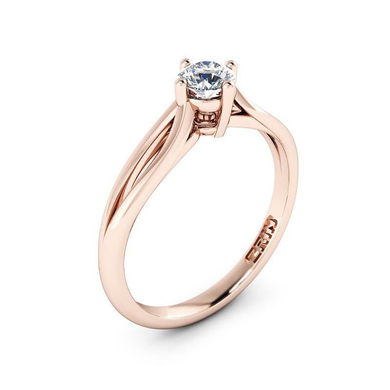 Zarucnicki-prsten-MODEL-268-1-CRVENO-1PHS