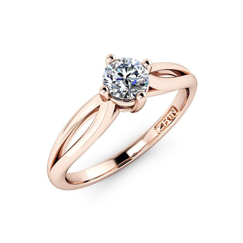 Zarucnicki-prsten-MODEL-268-1-CRVENO-3PHS