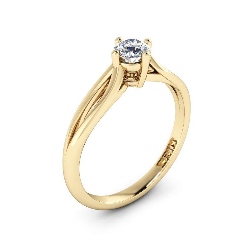 Zarucnicki-prsten-MODEL-268-1-ZUTO-1PHS