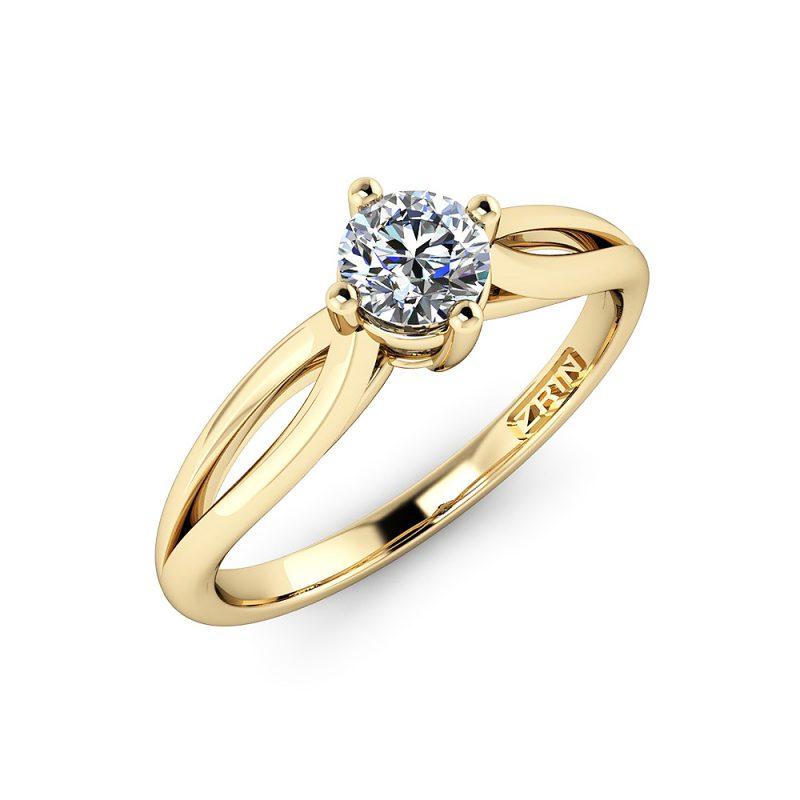 Zarucnicki-prsten-MODEL-268-1-ZUTO-3PHS