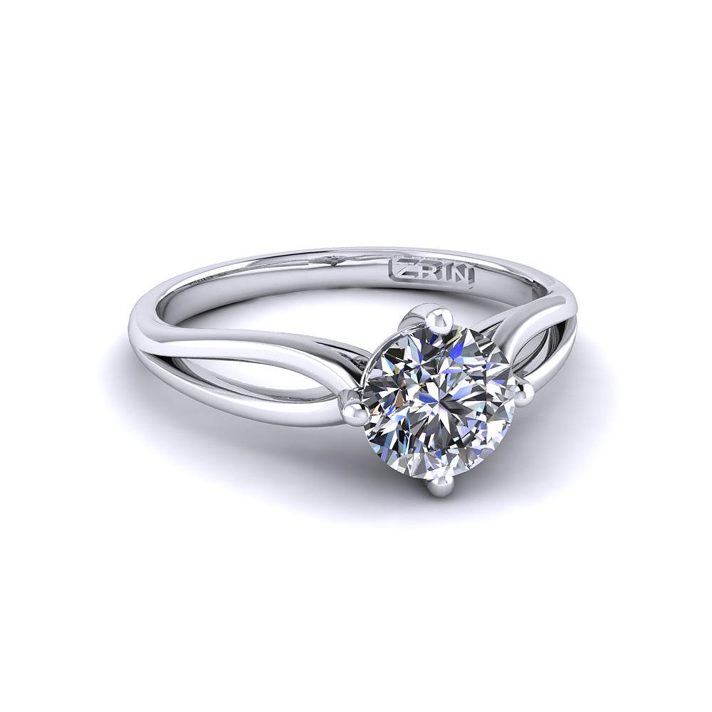 Zaručnički prsten 268