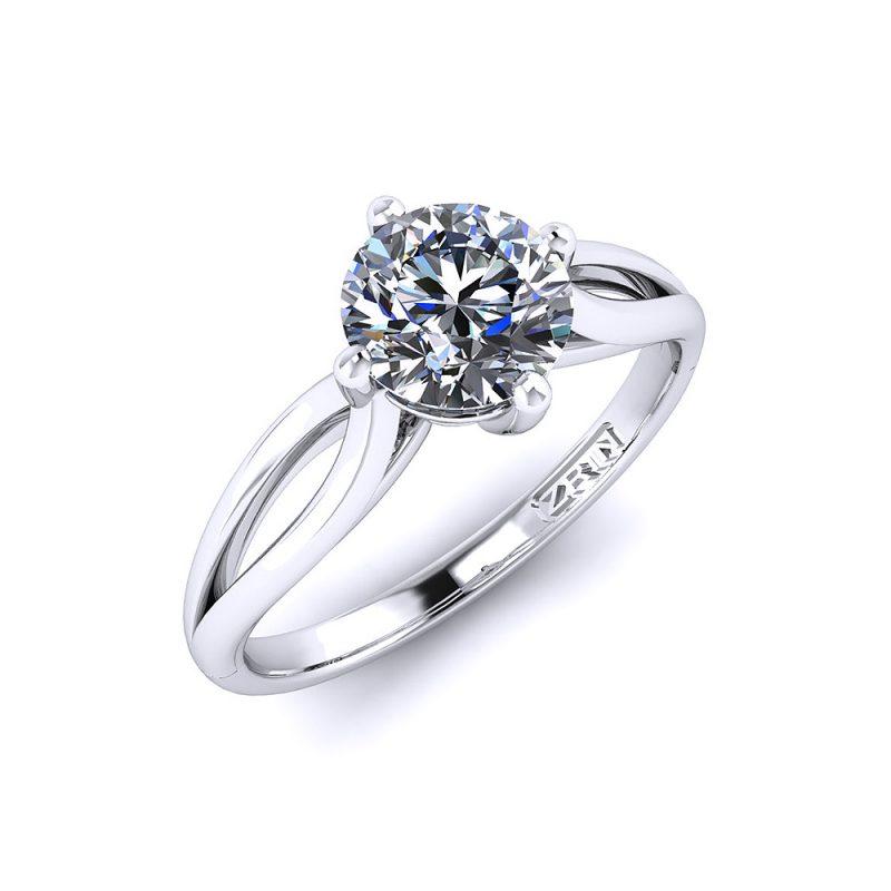 Zarucnicki-prsten-platina-MODEL-268-BIJELO-3phs