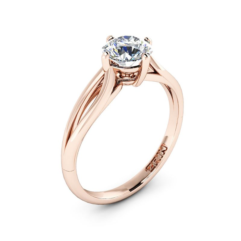 Zarucnicki-prsten-MODEL-268-CRVENO-1PHS