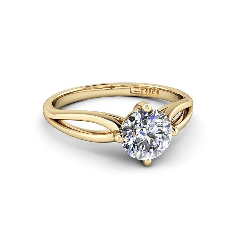 Zarucnicki-prsten-MODEL-268-ZUTO-2PHS