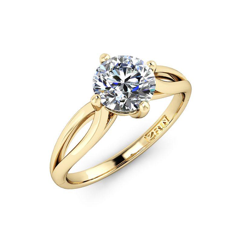 Zarucnicki-prsten-MODEL-268-ZUTO-3phs