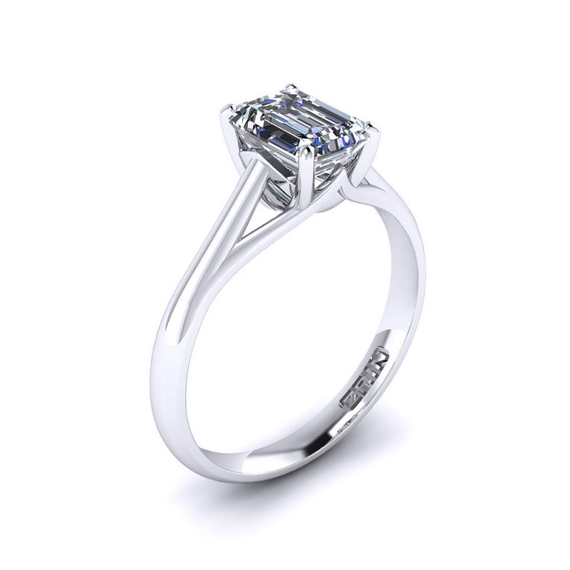 Zarucnicki-prsten-platina-MODEL-271-BIJELO-1PHS