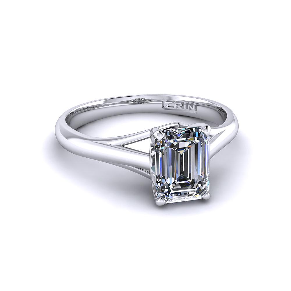 Zaručnički prsten 271
