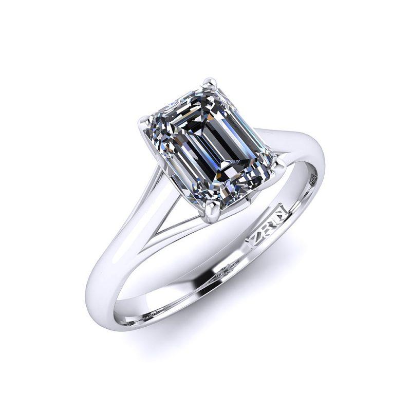 Zarucnicki-prsten-platina-MODEL-271-BIJELO-3PHS