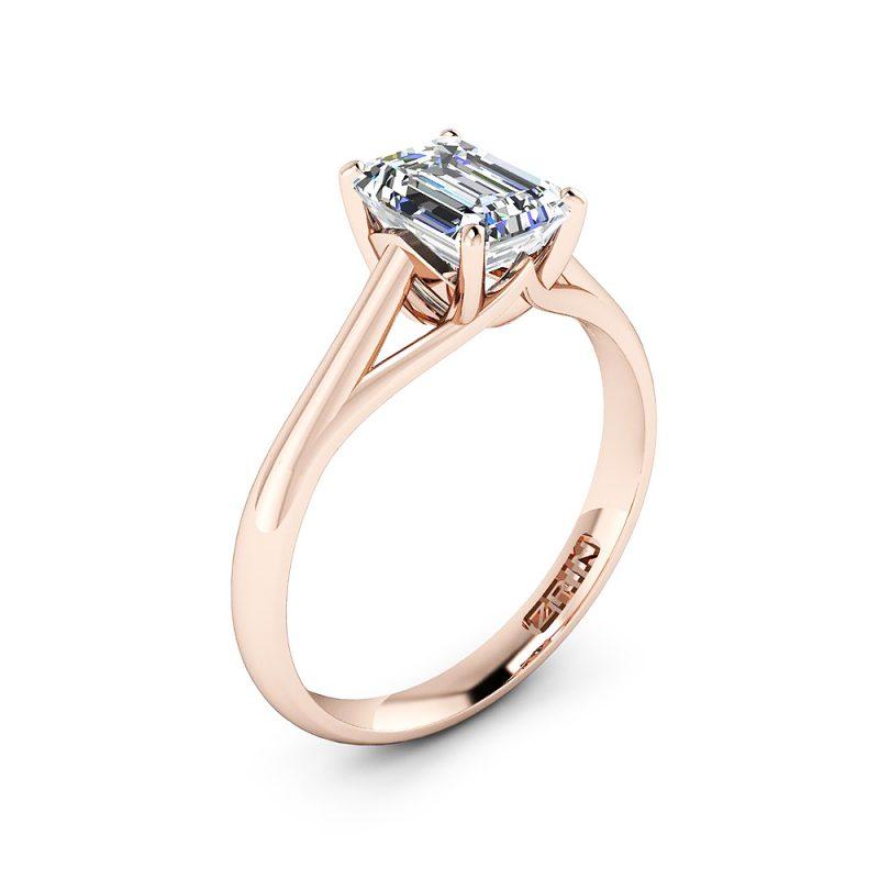 Zarucnicki-prsten-MODEL-271-CRVENO-1PHS