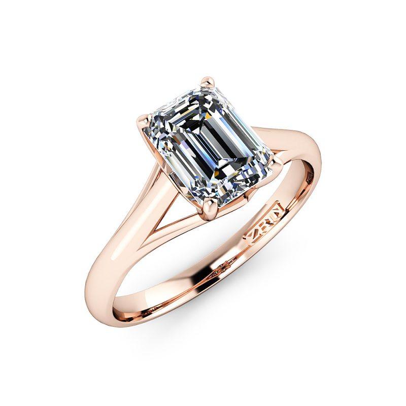 Zarucnicki-prsten-MODEL-271-CRVENO-3PHS