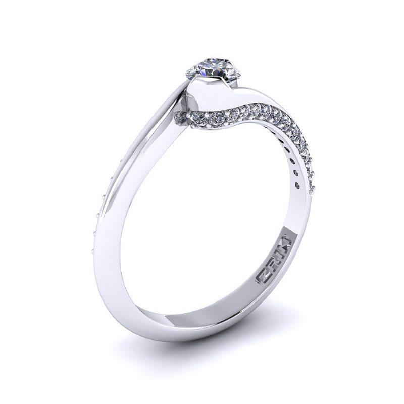 Zarucnicki-prsten-platina-MODEL--272-1-BIJELO-1PHS
