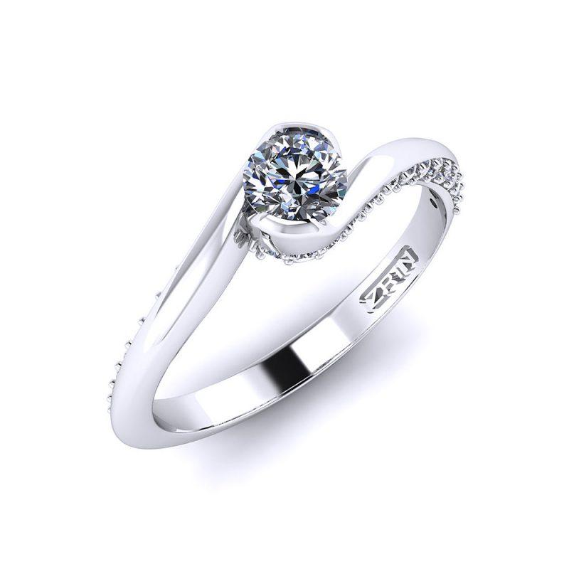 Zarucnicki-prsten-platina-MODEL--272-1-BIJELO-3PHS