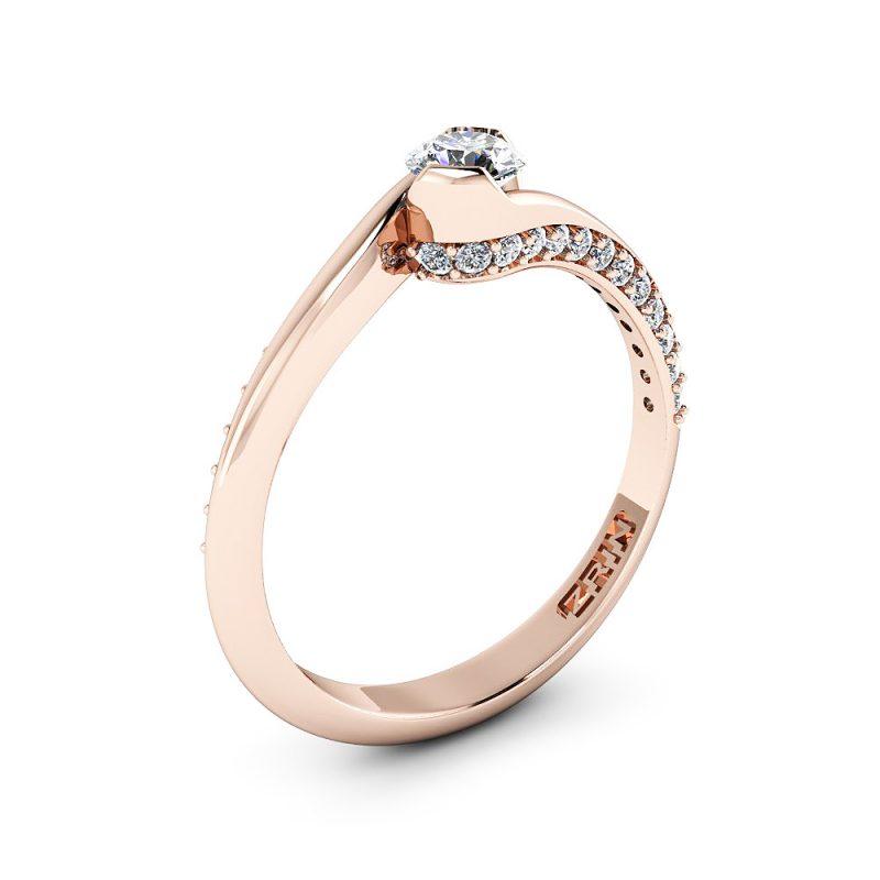 Zarucnicki-prsten-MODEL--272-1-CRVENO-1PHS