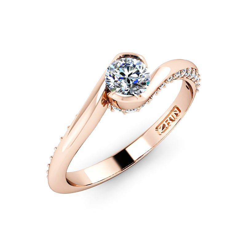 Zarucnicki-prsten-MODEL--272-1-CRVENO-3PHS