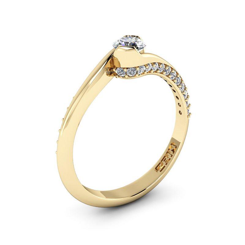 Zarucnicki-prsten-MODEL--272-1-ZUTO-1PHS