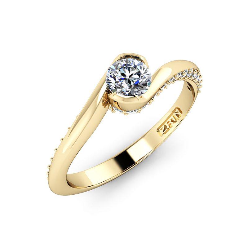 Zarucnicki-prsten-MODEL--272-1-ZUTO-3PHS