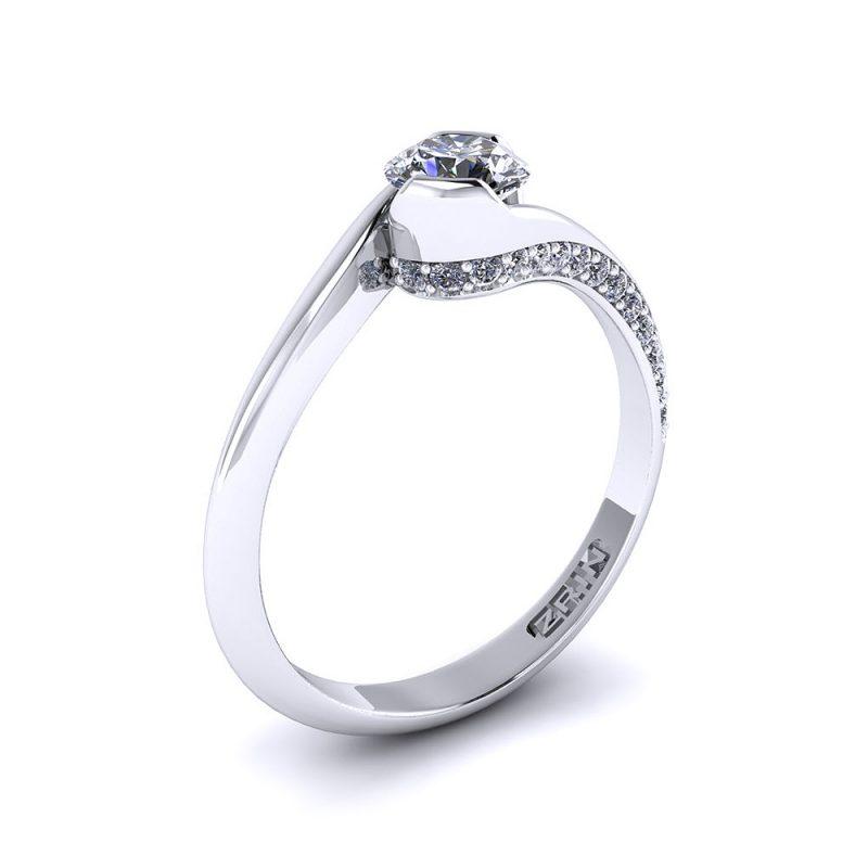 Zarucnicki-prsten-platina-MODEL-272-BIJELO-1PHS