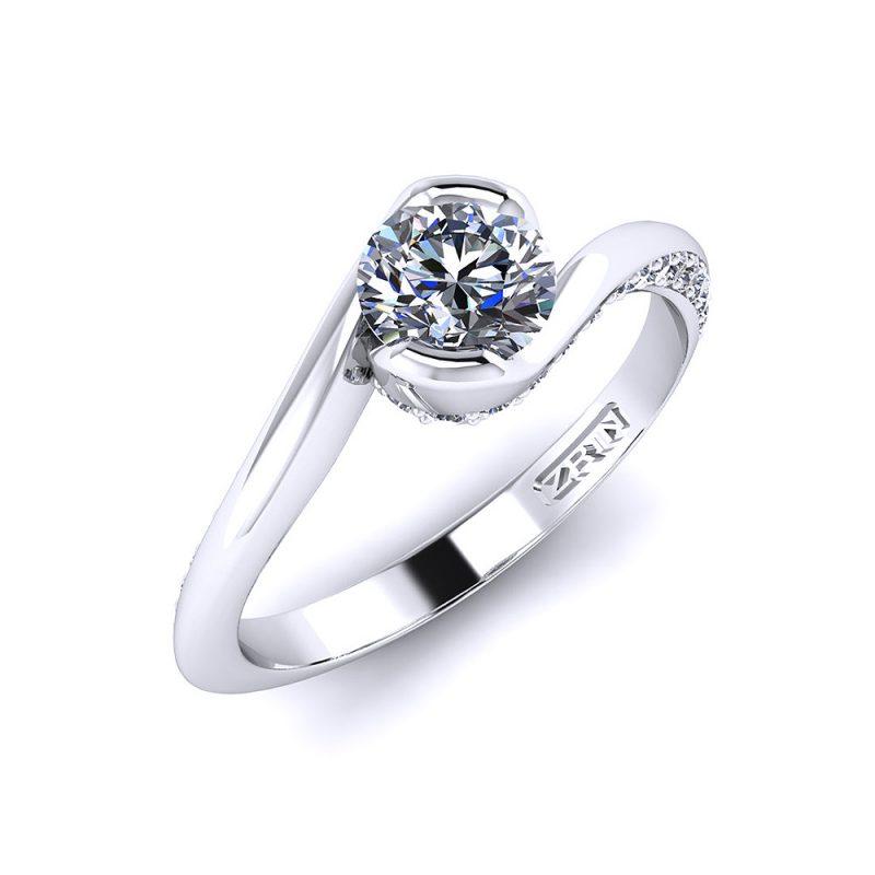 Zarucnicki-prsten-platina-MODEL-272-BIJELO-3PHS