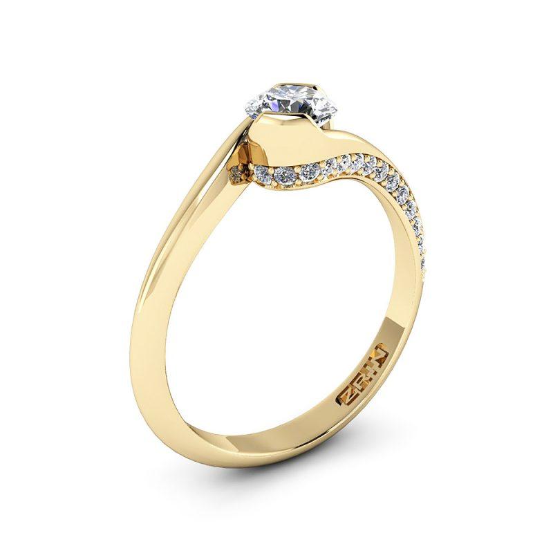Zarucnicki-prsten-MODEL-272-ZUTO-1PHS