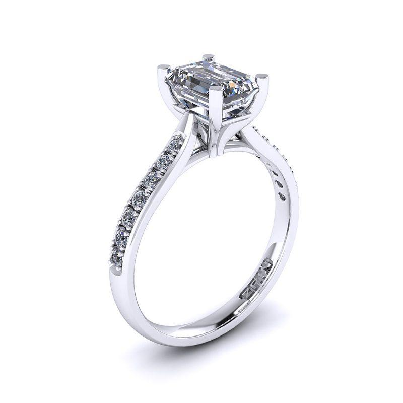 Zarucnicki-prsten-platina-MODEL-274-BIJELO-1PHSZarucnicki-prsten-platina-MODEL-274-BIJELO-1PHS