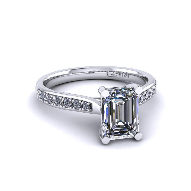 Zarucnicki-prsten-platina-MODEL-274-BIJELO-2PHS