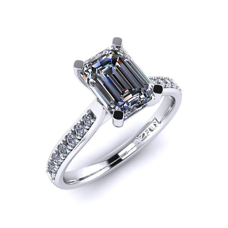Zarucnicki-prsten-platina-MODEL-274-BIJELO-3PHS
