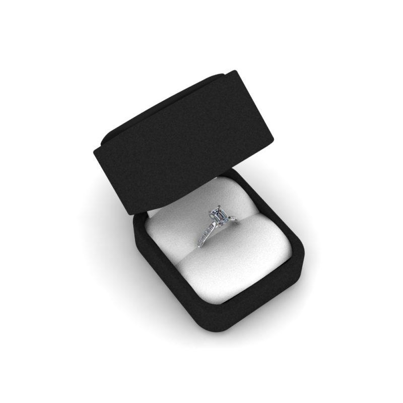 Zarucnicki-prsten-platina-MODEL 274 BIJELO-4
