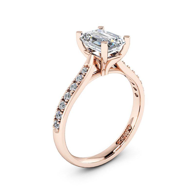 Zarucnicki-prsten-MODEL-274-CRVENO-1PHS