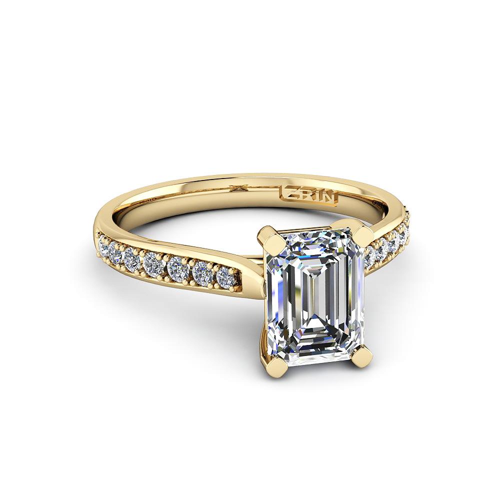 Zaručnički prsten 274