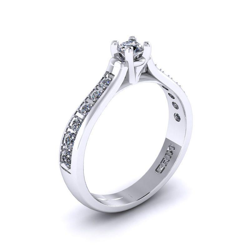 Zarucnicki-prsten-platina-MODEL-277-1-BIJELO-1PHS