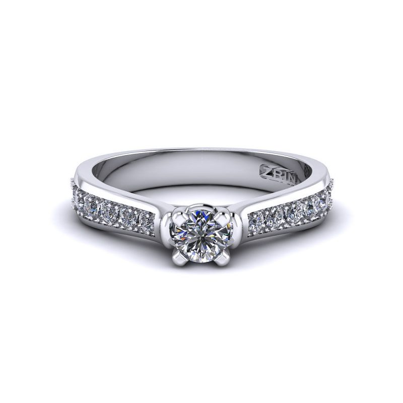 Zarucnicki-prsten-platina-MODEL-277-1-BIJELO-2PHS