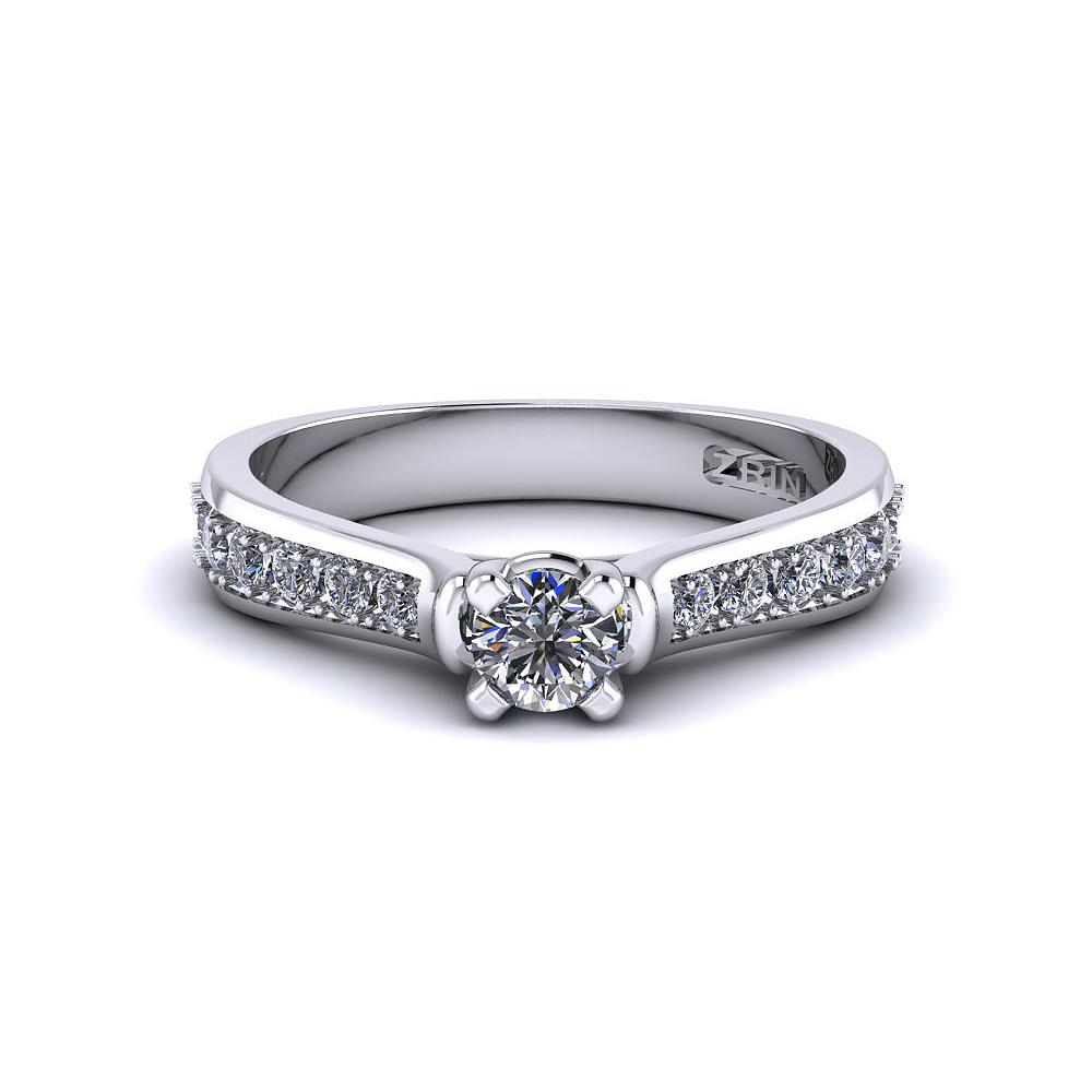 Zaručnički prsten 277-1