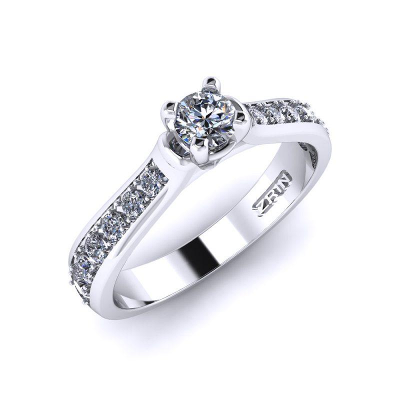 Zarucnicki-prsten-platina-MODEL-277-1-BIJELO-3PHS