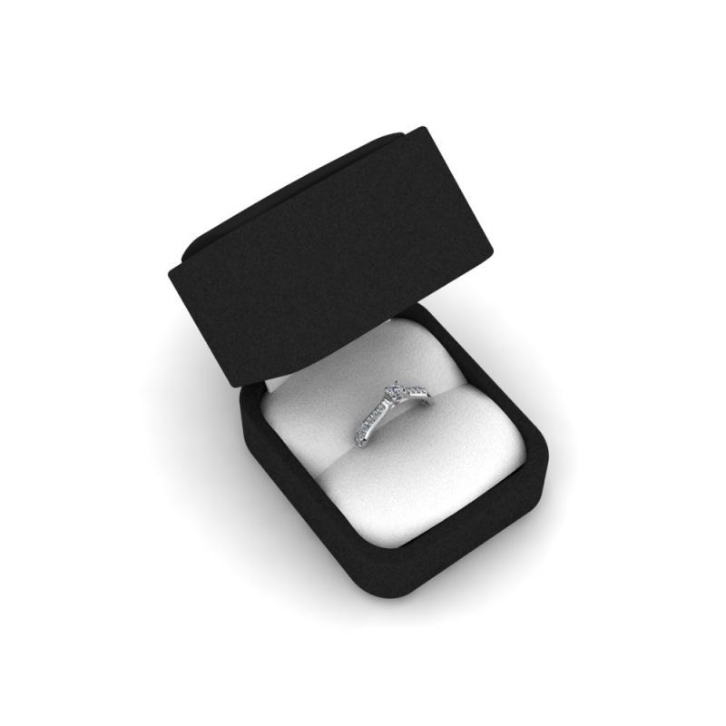 Zarucnicki-prsten-platina-MODEL 277-1 BIJELO-4