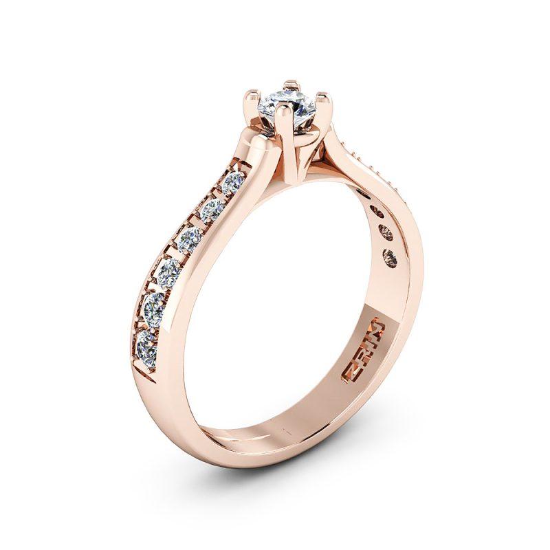 Zarucnicki-prsten-MODEL-277-1-CRVENO-1PHS