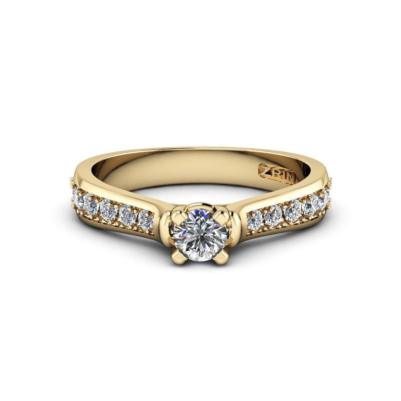 Zarucnicki-prsten-MODEL-277-1-ZUTO-2PHS