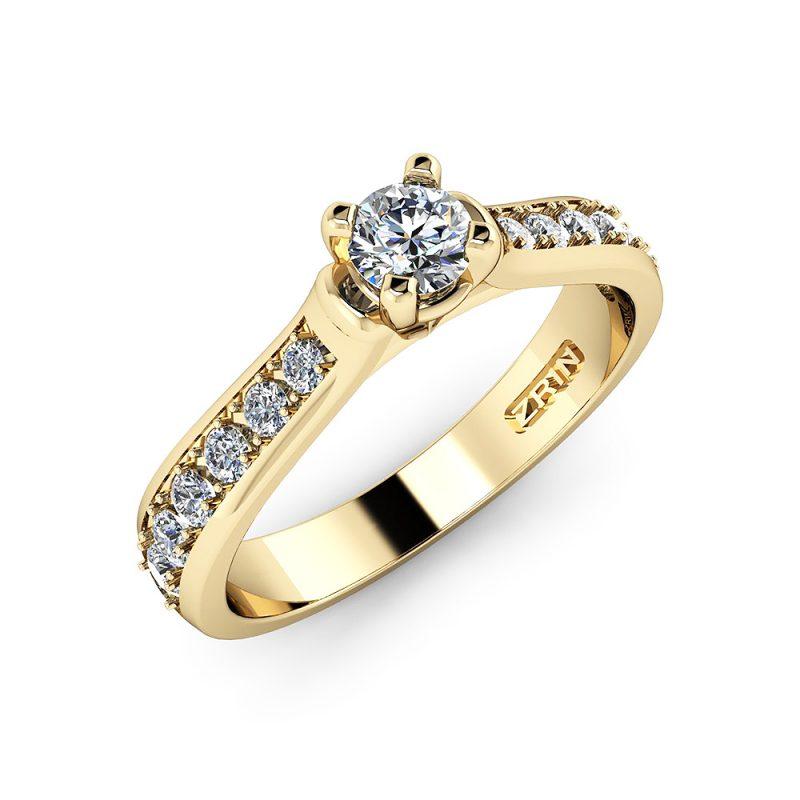 Zarucnicki-prsten-MODEL-277-1-ZUTO-3PHS