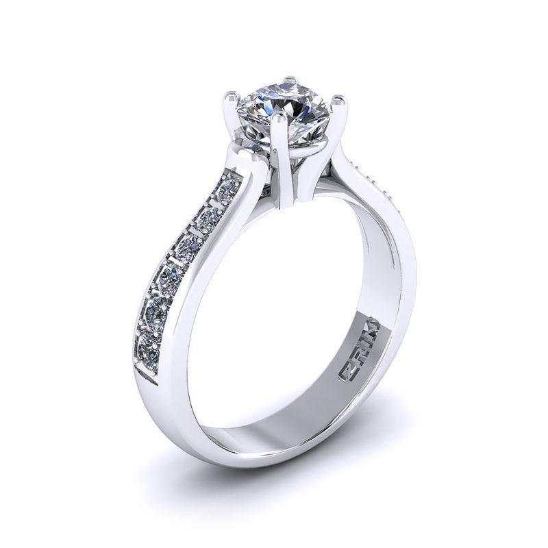 Zarucnicki-prsten-platina-MODEL--277-BIJELO-1PHS