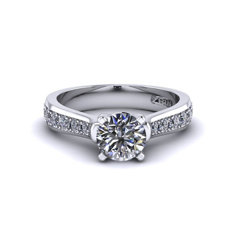 Zarucnicki-prsten-platina-MODEL--277-BIJELO-2PHS