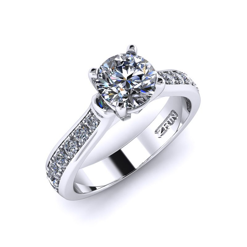 Zarucnicki-prsten-platina-MODEL--277-BIJELO-3PHS