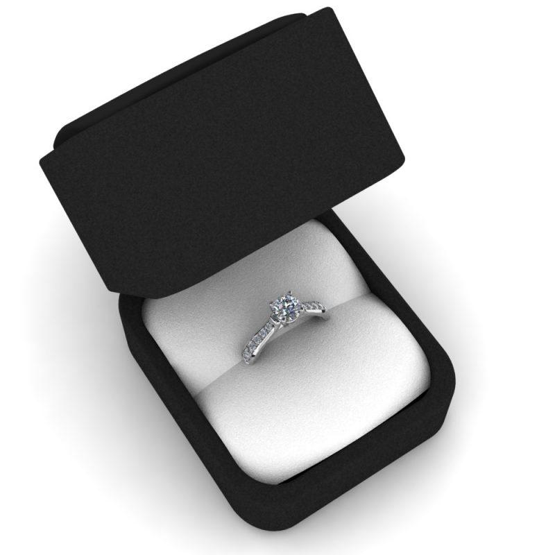Zarucnicki-prsten-platina-MODEL 277 BIJELO-4