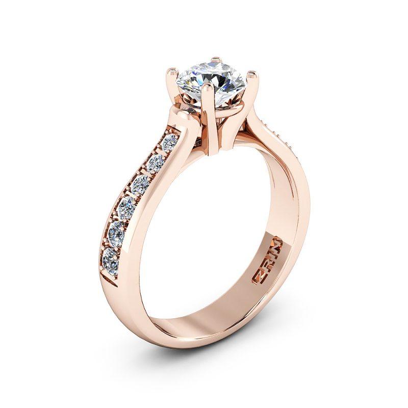 Zarucnicki-prsten-MODEL--277-CRVENO-1PHS