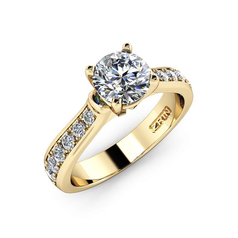 Zarucnicki-prsten-MODEL--277-ZUTO-3PHS