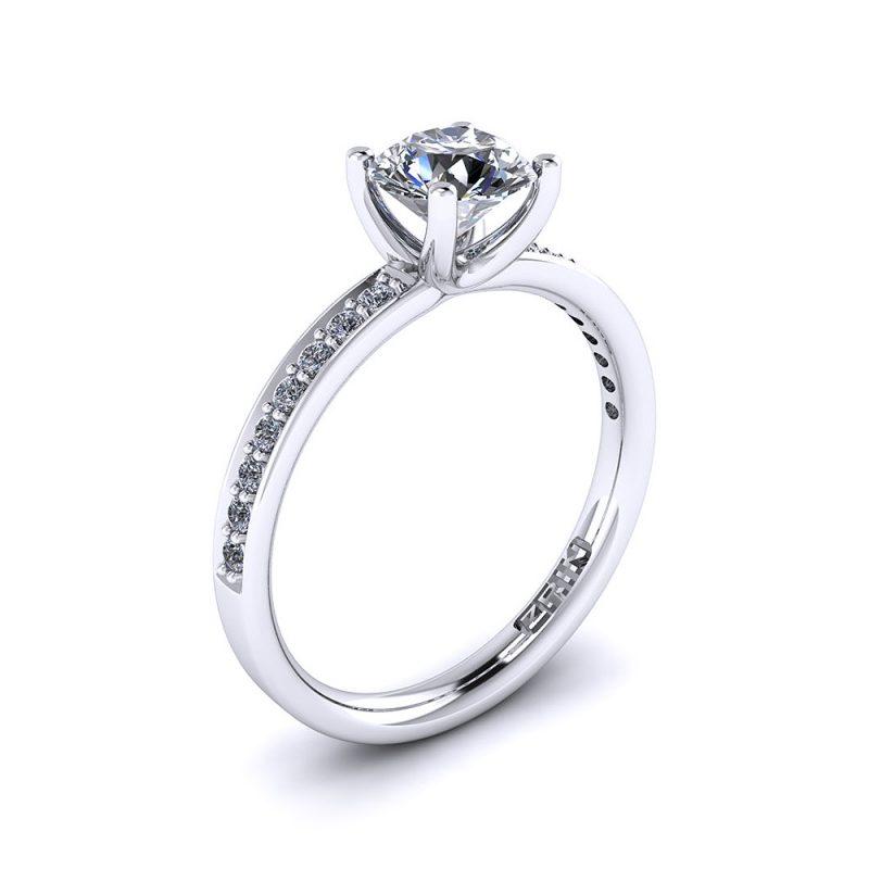 Zarucnicki-prsten-platina-MODEL-281-BIJELO-1PHS