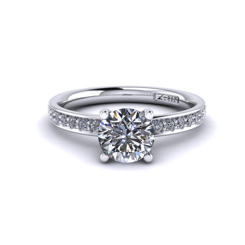 Zarucnicki-prsten-platina-MODEL-281-BIJELO-2PHS