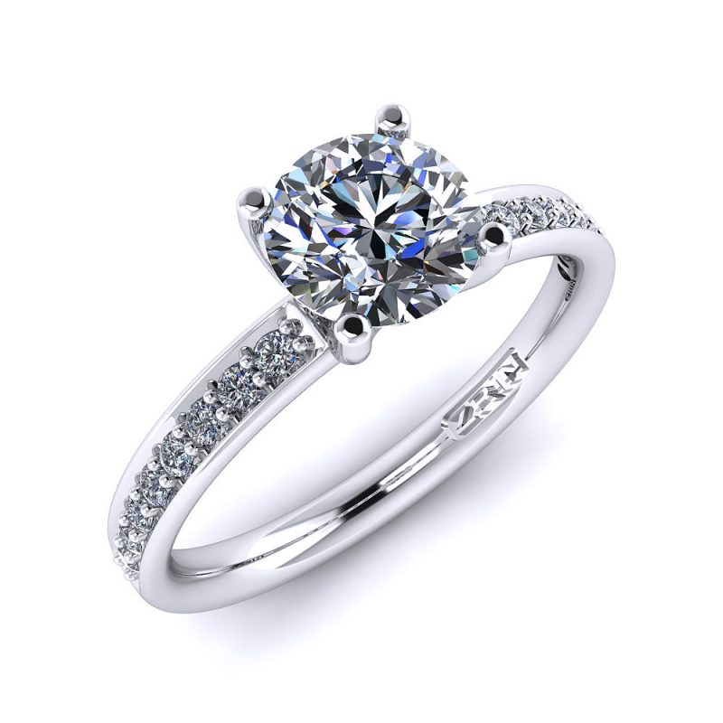 Zarucnicki-prsten-platina-MODEL-281-BIJELO-3PHS